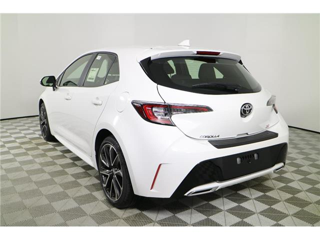 2019 Toyota Corolla Hatchback SE Upgrade Package (Stk: 292204) in Markham - Image 5 of 24