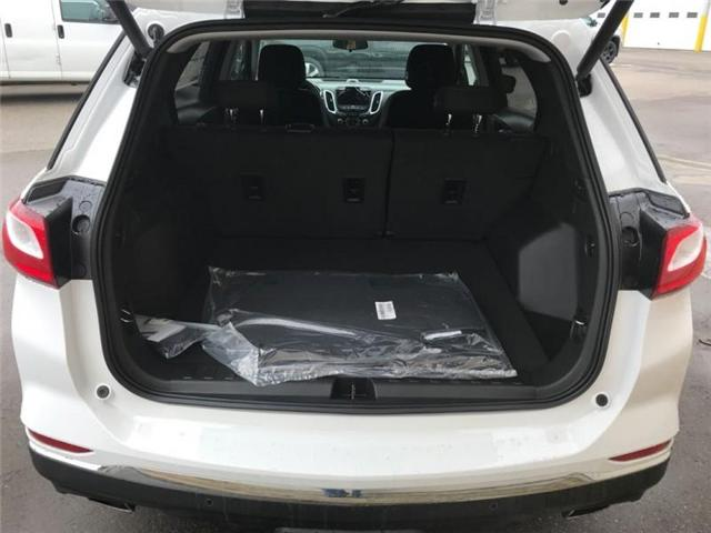 2019 Chevrolet Equinox LT (Stk: 6246033) in Newmarket - Image 8 of 16