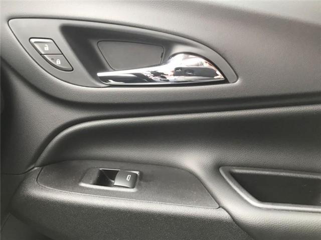 2019 Chevrolet Equinox LT (Stk: 6246033) in Newmarket - Image 11 of 16