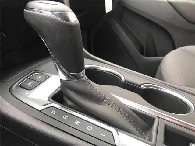 2019 Chevrolet Equinox LT (Stk: 6246033) in Newmarket - Image 12 of 16