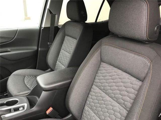 2019 Chevrolet Equinox LT (Stk: 6246033) in Newmarket - Image 15 of 16