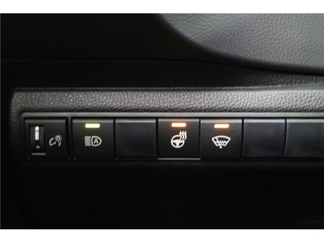 2019 Toyota Corolla Hatchback Base (Stk: 284919) in Markham - Image 22 of 22