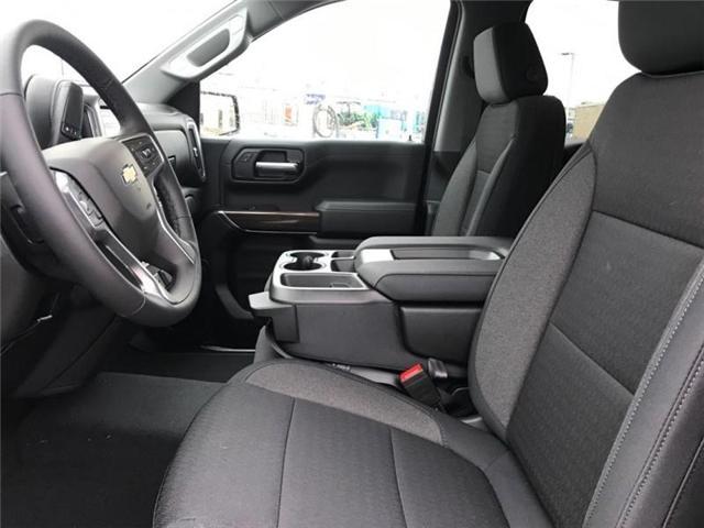 2019 Chevrolet Silverado 1500 LT (Stk: Z280199) in Newmarket - Image 13 of 19