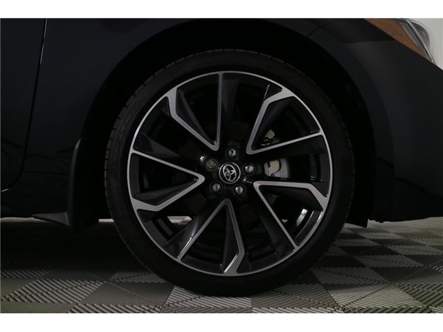 2019 Toyota Corolla Hatchback Base (Stk: 292207) in Markham - Image 8 of 22
