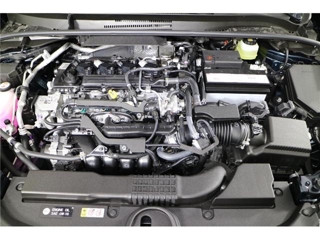 2019 Toyota Corolla Hatchback Base (Stk: 292207) in Markham - Image 9 of 22