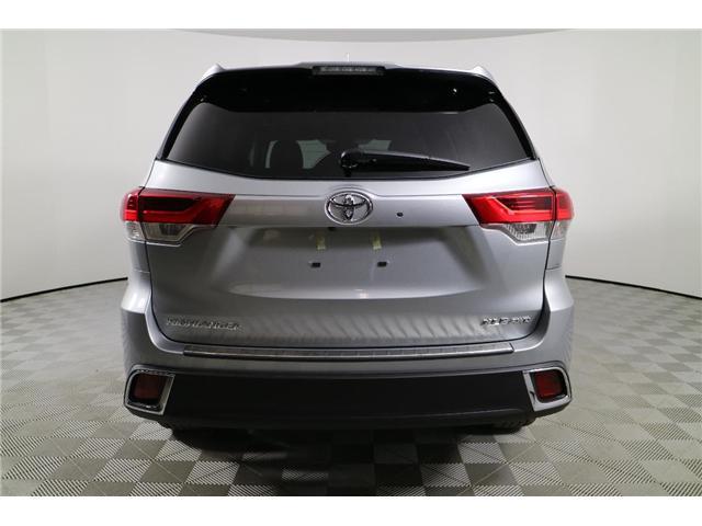 2019 Toyota Highlander XLE (Stk: 292406) in Markham - Image 6 of 23