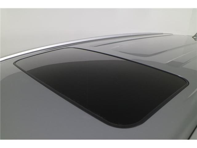 2019 Toyota Highlander XLE (Stk: 292406) in Markham - Image 10 of 23