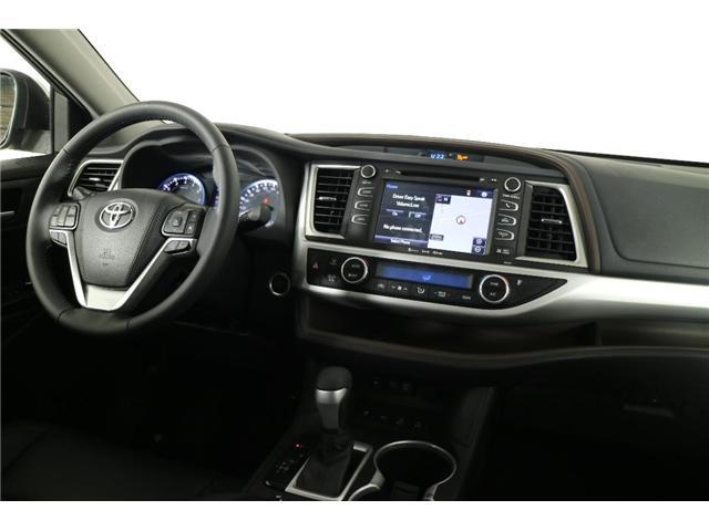 2019 Toyota Highlander XLE (Stk: 292406) in Markham - Image 14 of 23