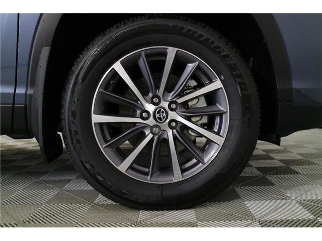 2019 Toyota Highlander XLE (Stk: 292370) in Markham - Image 7 of 22