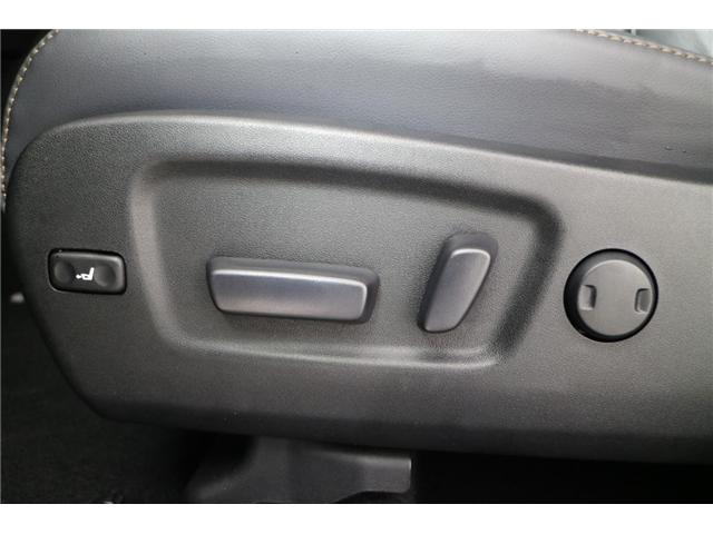 2019 Toyota Highlander XLE (Stk: 292370) in Markham - Image 21 of 22