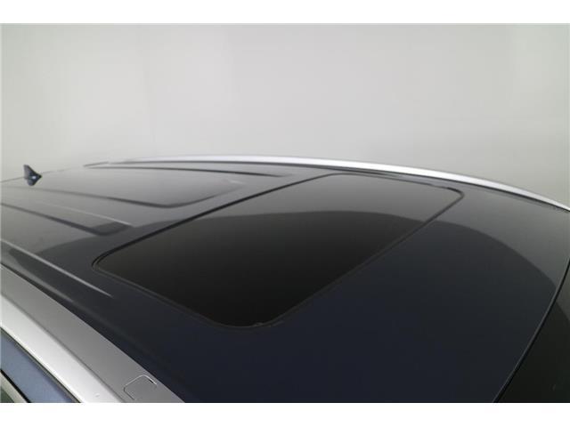 2019 Toyota Highlander XLE (Stk: 292349) in Markham - Image 10 of 22