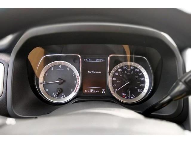 2018 Nissan Titan SV (Stk: 12402A) in Saskatoon - Image 12 of 23