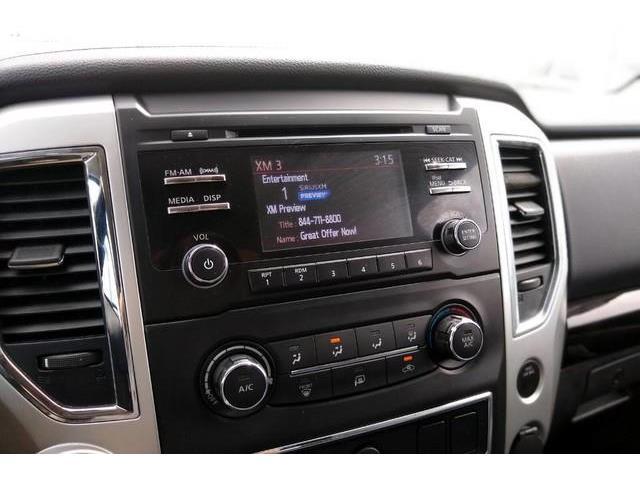 2018 Nissan Titan SV (Stk: 12402A) in Saskatoon - Image 13 of 23