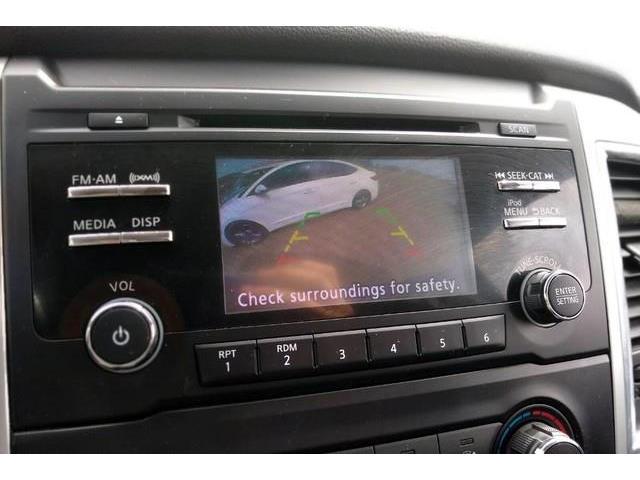 2018 Nissan Titan SV (Stk: 12402A) in Saskatoon - Image 14 of 23