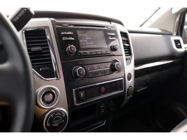 2018 Nissan Titan SV (Stk: 12402A) in Saskatoon - Image 15 of 23