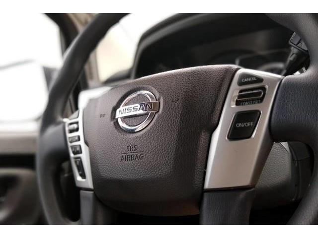 2018 Nissan Titan SV (Stk: 12402A) in Saskatoon - Image 17 of 23