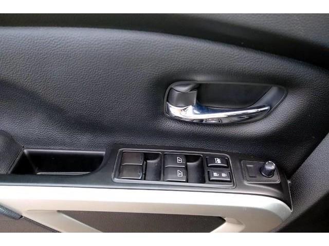 2018 Nissan Titan SV (Stk: 12402A) in Saskatoon - Image 18 of 23
