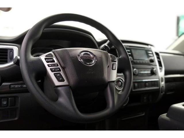 2018 Nissan Titan SV (Stk: 12402A) in Saskatoon - Image 19 of 23