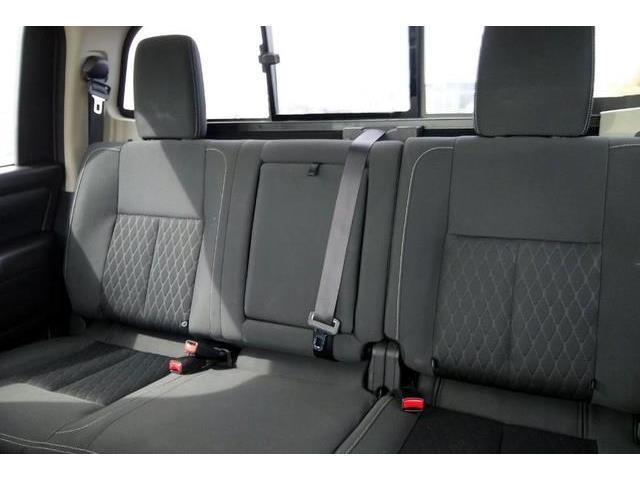2018 Nissan Titan SV (Stk: 12402A) in Saskatoon - Image 20 of 23