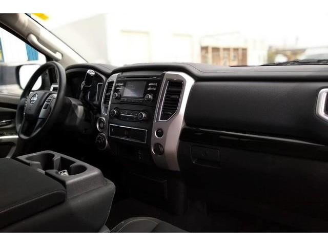2018 Nissan Titan SV (Stk: 12402A) in Saskatoon - Image 21 of 23