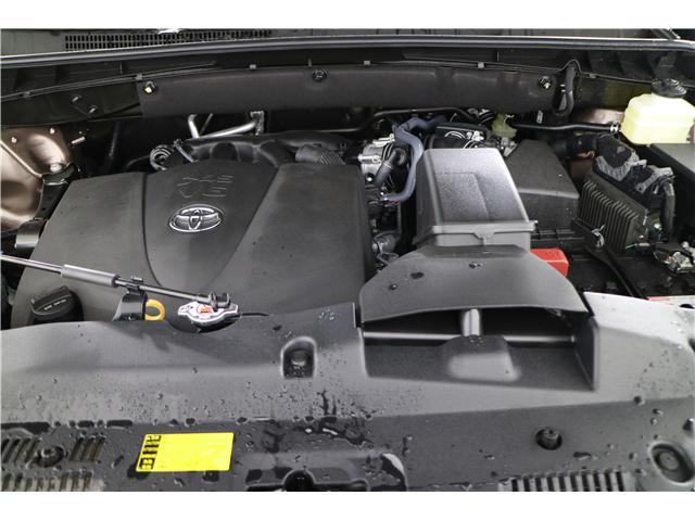 2019 Toyota Highlander XLE (Stk: 292365) in Markham - Image 9 of 24