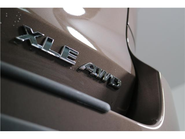 2019 Toyota Highlander XLE (Stk: 292365) in Markham - Image 12 of 24