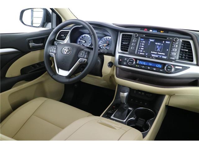 2019 Toyota Highlander XLE (Stk: 292365) in Markham - Image 15 of 24