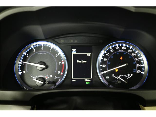2019 Toyota Highlander XLE (Stk: 292365) in Markham - Image 17 of 24