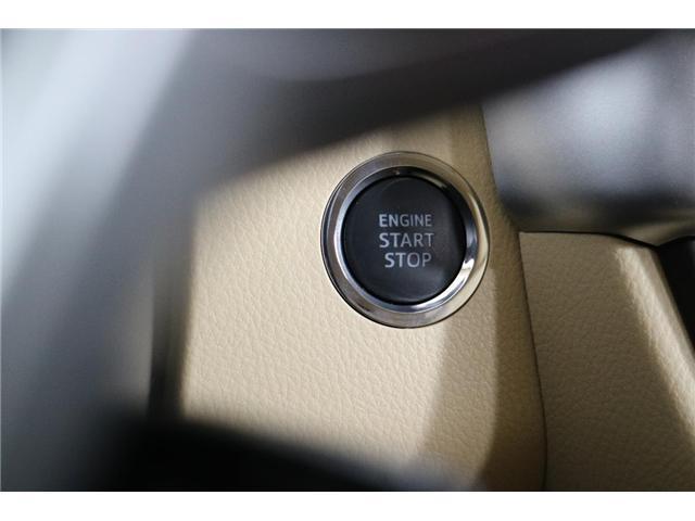 2019 Toyota Highlander XLE (Stk: 292365) in Markham - Image 22 of 24