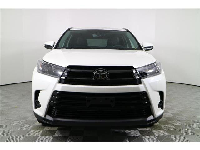 2019 Toyota Highlander XLE AWD SE Package (Stk: 292366) in Markham - Image 2 of 24