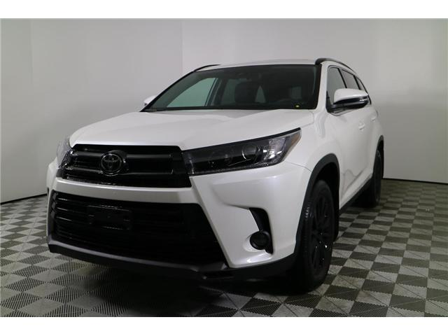 2019 Toyota Highlander XLE AWD SE Package (Stk: 292366) in Markham - Image 3 of 24