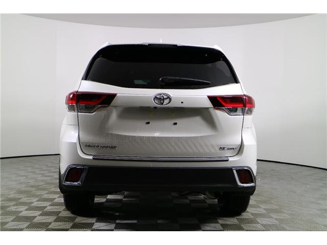 2019 Toyota Highlander XLE AWD SE Package (Stk: 292366) in Markham - Image 6 of 24
