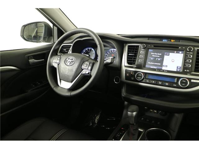 2019 Toyota Highlander XLE AWD SE Package (Stk: 292366) in Markham - Image 13 of 24