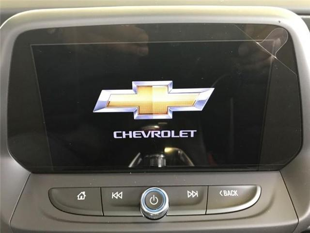 2019 Chevrolet Camaro 2SS (Stk: 0144472) in Newmarket - Image 14 of 16