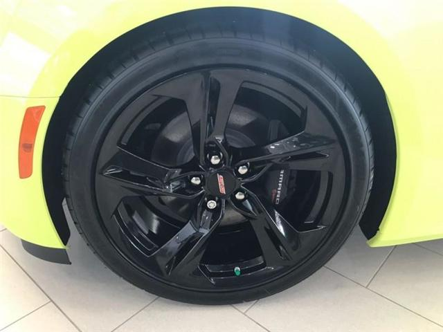 2019 Chevrolet Camaro 2SS (Stk: 0144472) in Newmarket - Image 15 of 16