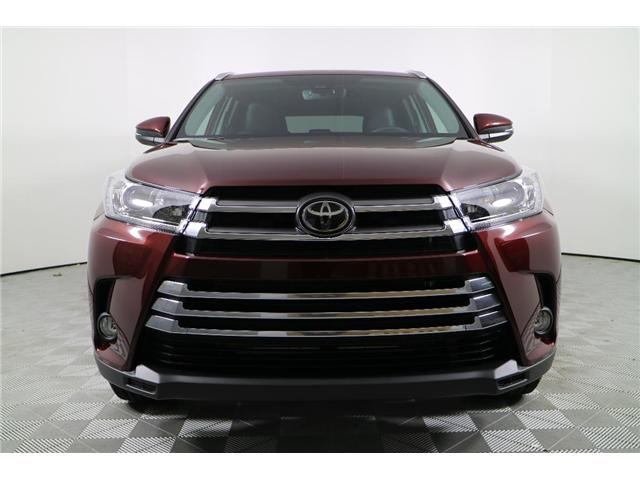 2019 Toyota Highlander XLE (Stk: 284977) in Markham - Image 2 of 22