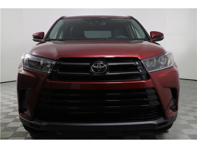 2019 Toyota Highlander XLE (Stk: 292703) in Markham - Image 2 of 25