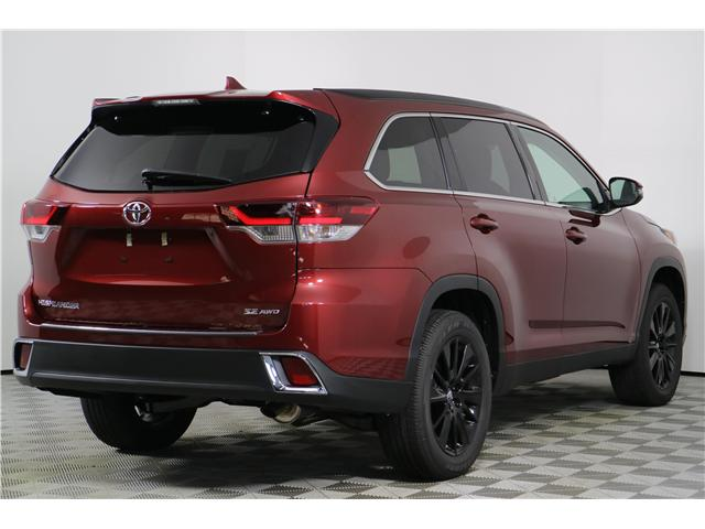 2019 Toyota Highlander XLE (Stk: 292703) in Markham - Image 7 of 25
