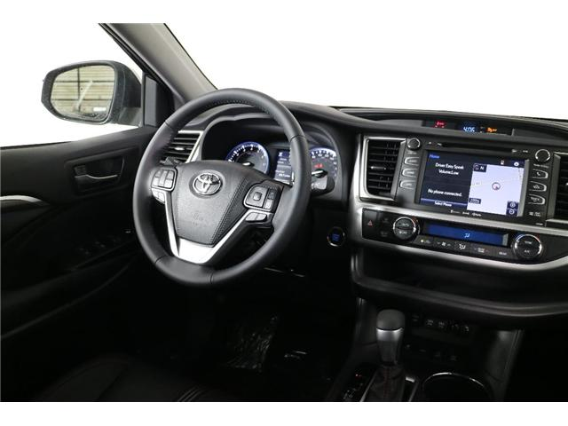 2019 Toyota Highlander XLE (Stk: 292703) in Markham - Image 14 of 25