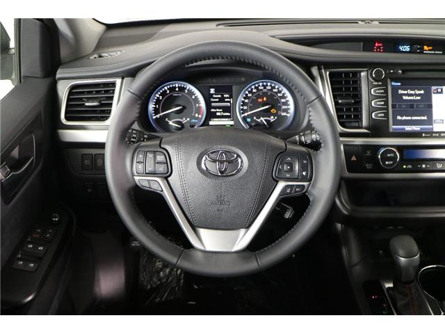 2019 Toyota Highlander XLE (Stk: 292703) in Markham - Image 15 of 25
