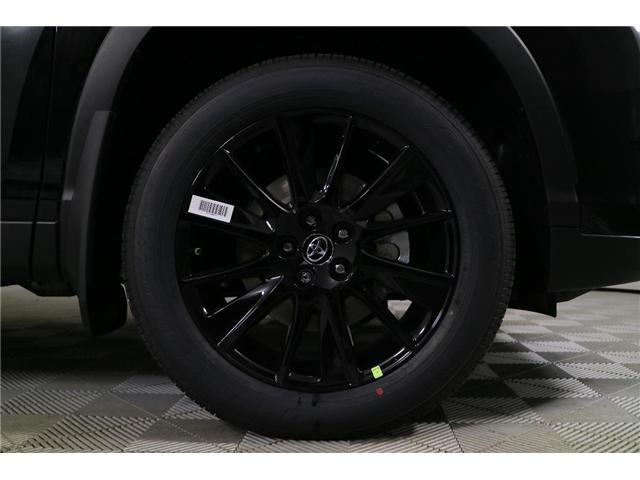 2019 Toyota Highlander XLE (Stk: 285108) in Markham - Image 8 of 25