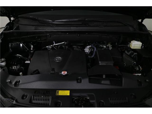 2019 Toyota Highlander XLE (Stk: 285108) in Markham - Image 9 of 25