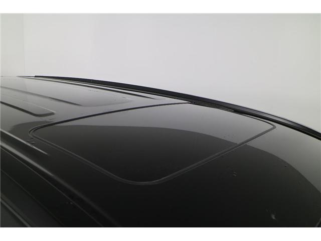 2019 Toyota Highlander XLE (Stk: 285108) in Markham - Image 11 of 25