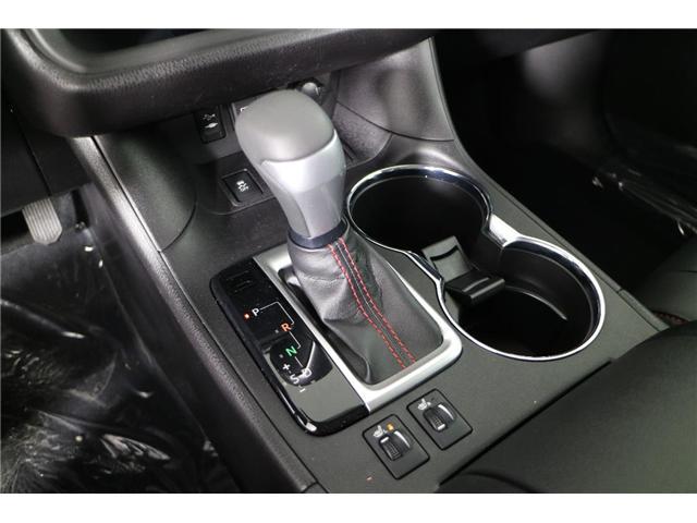 2019 Toyota Highlander XLE (Stk: 285108) in Markham - Image 17 of 25