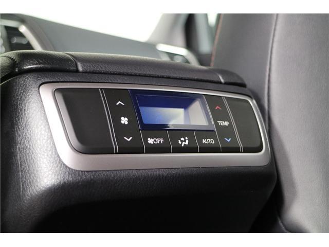2019 Toyota Highlander XLE (Stk: 285108) in Markham - Image 24 of 25