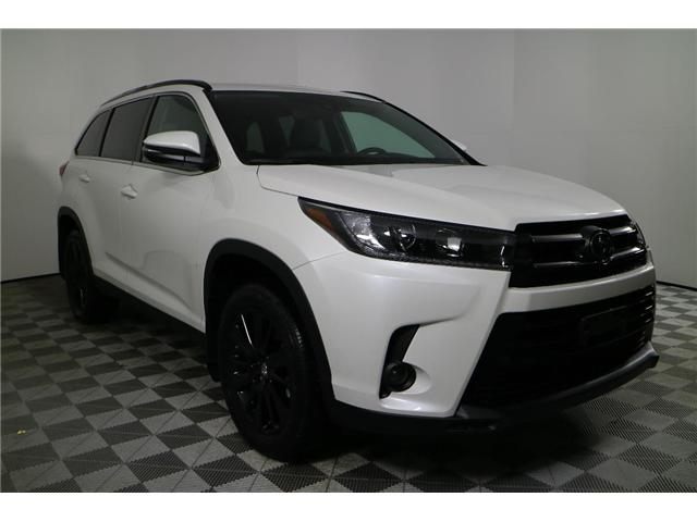 2019 Toyota Highlander XLE (Stk: 291065) in Markham - Image 1 of 24