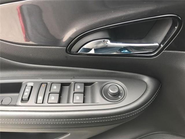 2019 Buick Encore Essence (Stk: B867875) in Newmarket - Image 14 of 22