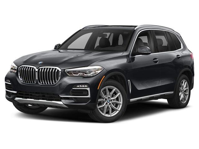 2019 BMW X5 xDrive40i (Stk: 50914) in Kitchener - Image 1 of 9