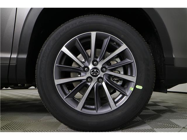 2019 Toyota Highlander Hybrid XLE (Stk: 292339) in Markham - Image 8 of 28