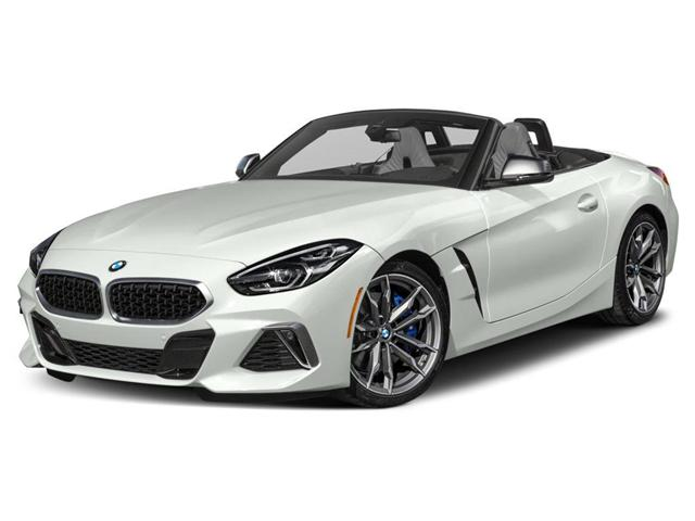 2020 BMW Z4 M40i (Stk: T40797) in Kitchener - Image 1 of 8